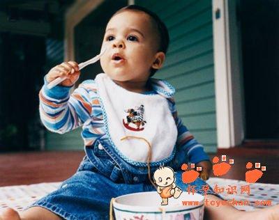 宝宝吞食异物怎么办