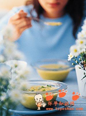 夏季坐月子饮食方面需要注意什么