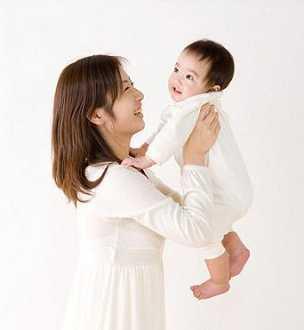 妈妈和宝宝改如何补铁?