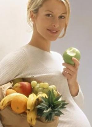 六款孕妇营养早餐推荐