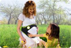 孕妈妈必知音乐胎教的注意事项及正确方法