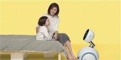 妈妈~小布愿意作您的小帮手 助宝贝们享受成长每一刻