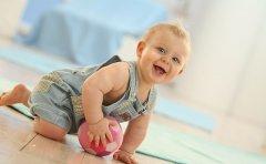 准爸爸职业也能判断宝宝性别?哪种胎儿性别判断方法最准确方便