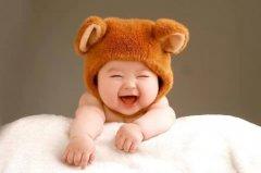 杜绝干燥、打造婴儿光滑柔爽美肌 Milufuwa最新高保湿婴儿护肤霜