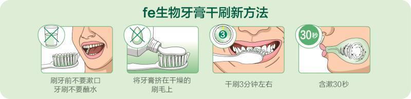 想不到!一支牙膏里有这么多高科技  无锡这个品牌背后的努力你知道吗?