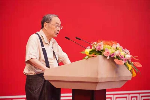 第四届中国出生缺陷干预救助基金会科学技术奖励大会在京召开